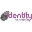 Identity communication