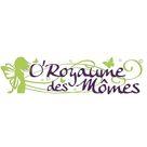 O' ROYAUME DES MOMES