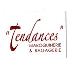 Tendances maroquinerie