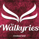 Les Walkyries Restaurant