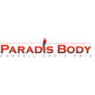 Paradis Body