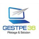 GESTPE 38 SAS