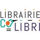 Librairie Colibri