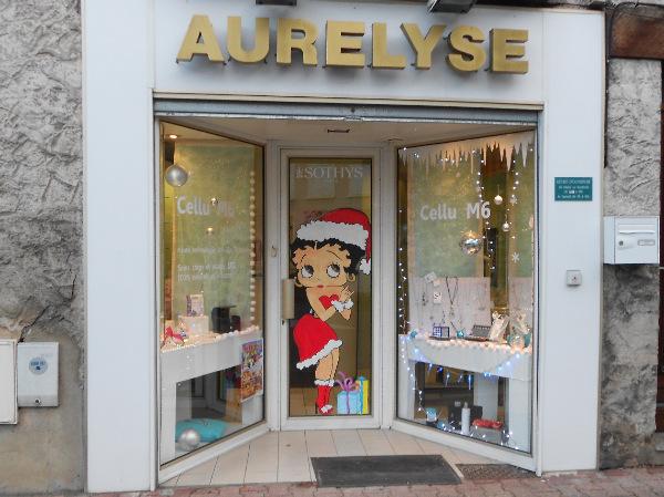 Aurélyse - image 1