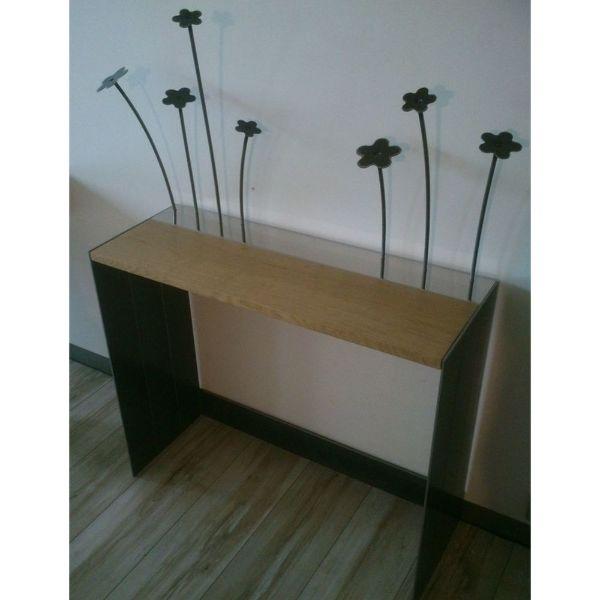 fabrication de meubles le d clic voironnais. Black Bedroom Furniture Sets. Home Design Ideas