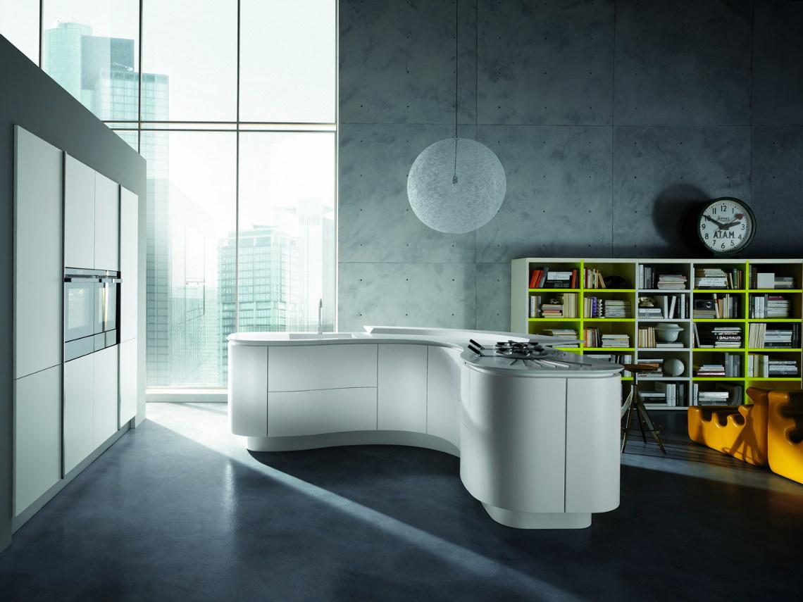 ai cuisines voiron voiron le d clic voironnais. Black Bedroom Furniture Sets. Home Design Ideas