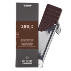 Tablette Chuabello