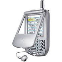 Tréo 270 communicateur