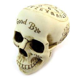 Skull Ouija