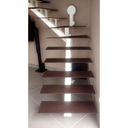 Escalier Prix nous consulter