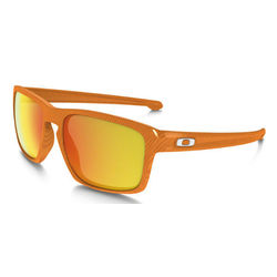 Oakley 9262-16 Silver Fingerprint