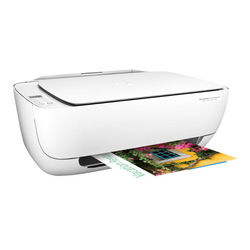 HP Deskjet 3636 All-in-One - imprimante multifonctions (couleur)