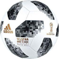 Ballon Foot Adidas FIFA 2018