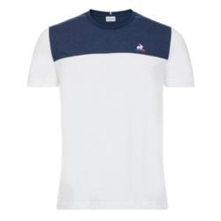 sport2000 Tee-Shirt Le Coq Sportif Homme