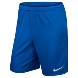 Short junior multisport Nike