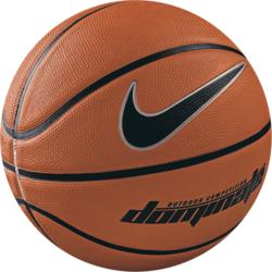 Ballon basket Nike Taille 7