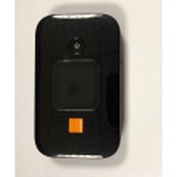 Huawei Domino 4G+ E55577