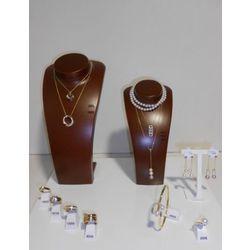 Bijoux or 750/1000