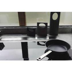 Poêle de cuisine BergHoff