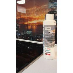 Nettoyant vitrocéramique