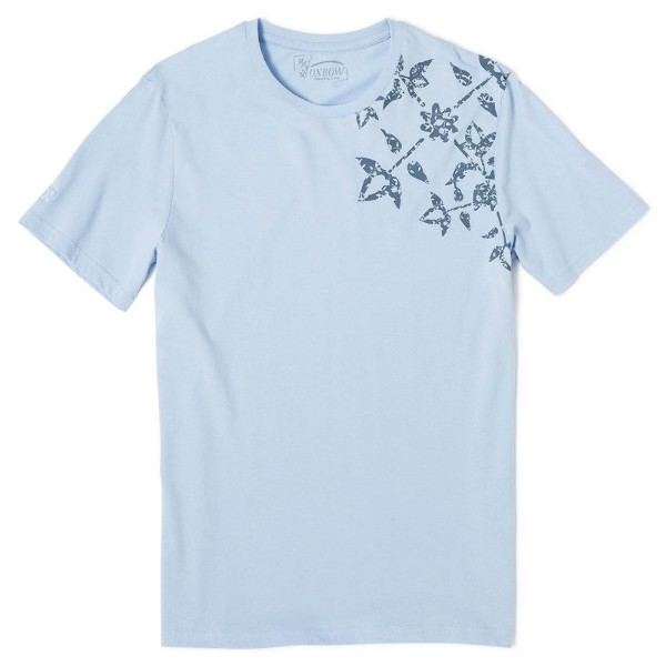 Sport 2000 - T-shirts Oxbow - image 1