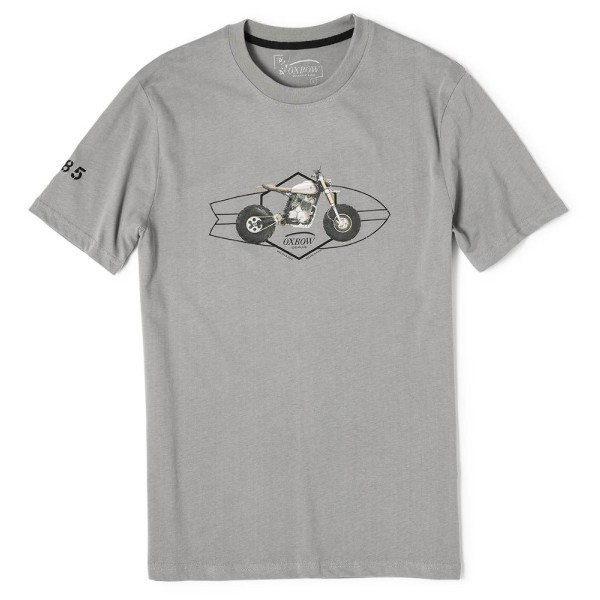 Sport 2000 - T-shirts Oxbow - image 5