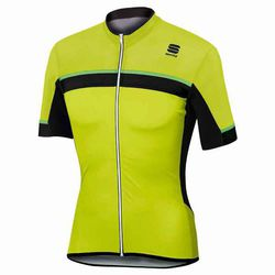 Sport 2000 - Maillot de vélo Sportful