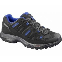 Sport 2000 - Chaussures de randonnée Salomon