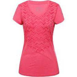 Sport 2000 - T-shirt femme Icepeak