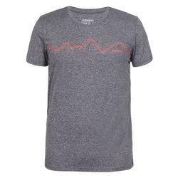 Sport 2000 - T-shirt homme Icepeak