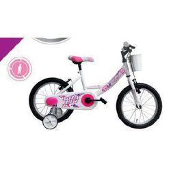 "Sport 2000 - Vélo fille 24"" Montana Vektor"