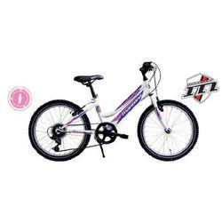 """Sport 2000 - VTT fille 20"""" Montana Vektor"""