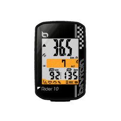 Sport 2000 - GPS Rider 10E Bryton