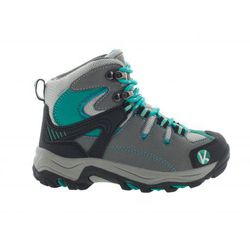 Sport 2000 - Chaussures randonnée junior Kimberfeel