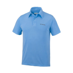 Sport 2000 - Polo homme Columbia