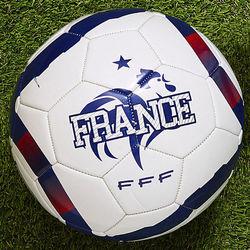 Sport 2000 - Ballon foot FFF