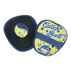 Sport 2000 - Catch ball