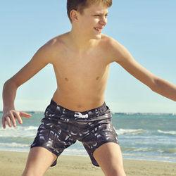 Sport 2000 - Short de bain enfant Quiksilver