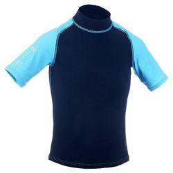 Sport 2000 - Tee shirt anti-UV garçon