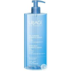 Uriage Gel Surgras dermatologique