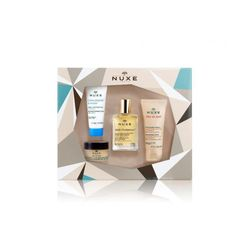 Nuxe Coffret Best Seller 2018