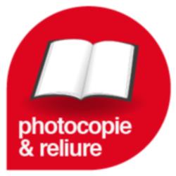 Photocopies et Impressions à la demande