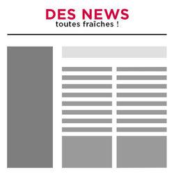 Newsletter et E-mailing