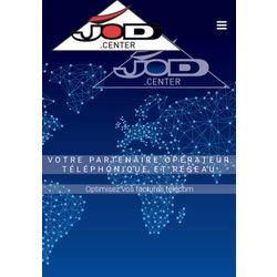 JOD Opérateur Telecom, franchisé Excentre