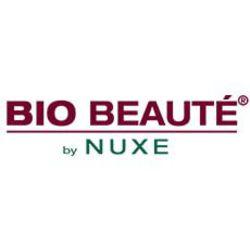 Bio Beauté by Nuxe