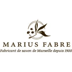 Marius Fabre & Croll
