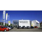 Renault Performance Automobiles