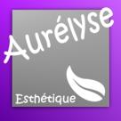 Aurélyse