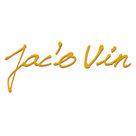 JAC'OVIN