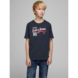 TSHIRT MANCHE COURTE NECK 2 Junior